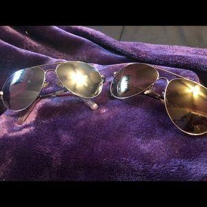 Authenic American Eagle Sunglasses